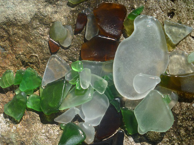 sea-glass-113053_640
