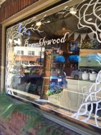 Brumblewood 1