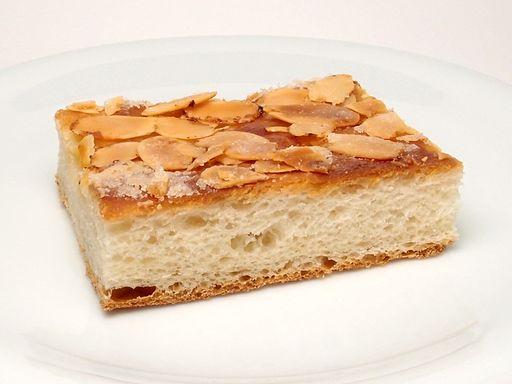 Butter_cake_slice